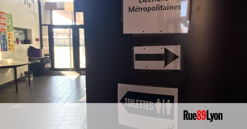 www.rue89lyon.fr