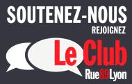 Soutenez Rue89Lyon