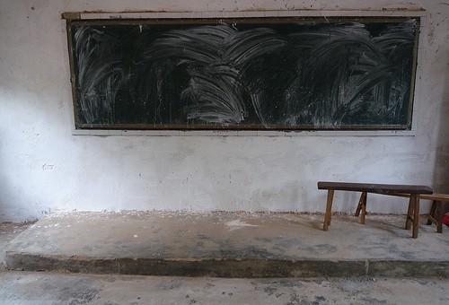 Nouveaux rythmes scolaires à Lyon : «pour les cadres», «quid des enfants», «trop cher»…