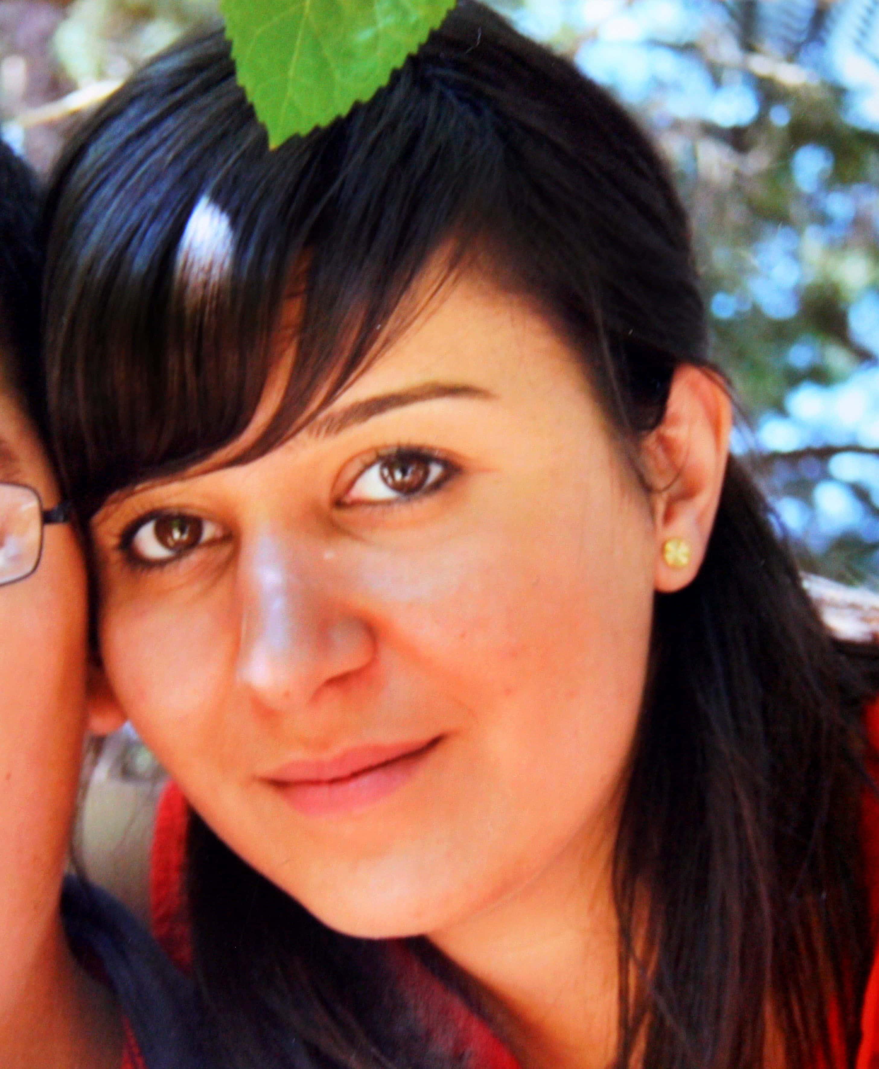 Rencontre femme turque en france