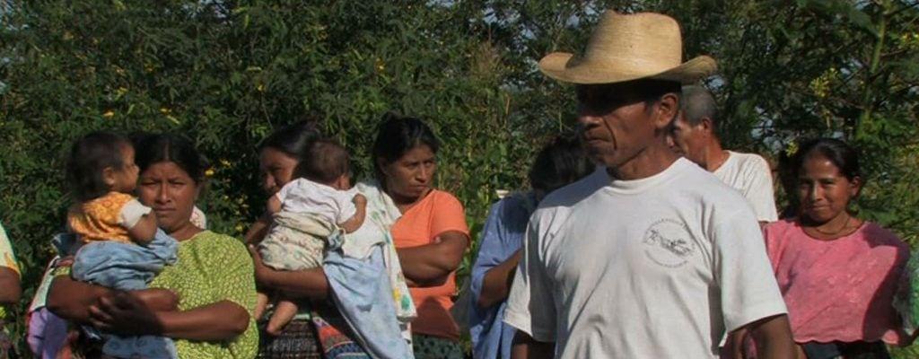 Guatemala-Perenco-Petrole