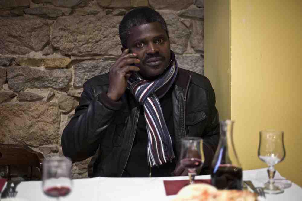 Maquis-Africains-Guillotiere-Lyon-Bernard