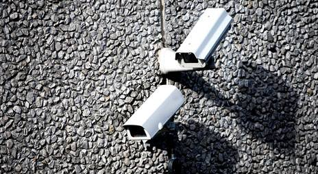 Videosurveillance-Photo-illustr