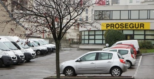 Transport-Fonds-Prosegur-Lyon-Prosegur