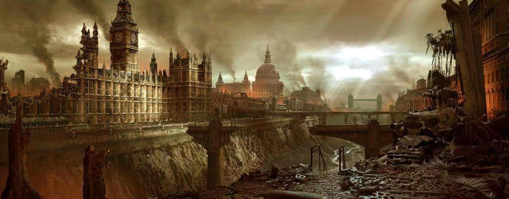 Fin-du-monde-Apocalypse-Now