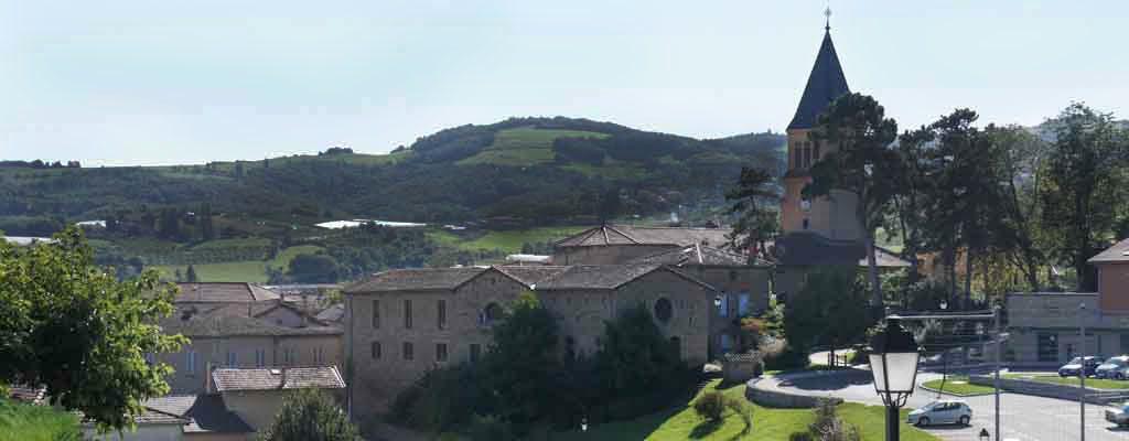 Monts-du-Lyonnais-Thurins-2
