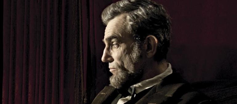 Oscars 2013 : les films en lice