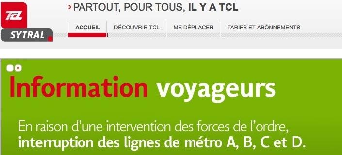 TCL-Metro-Lyon-Alerte-a-la-bombe