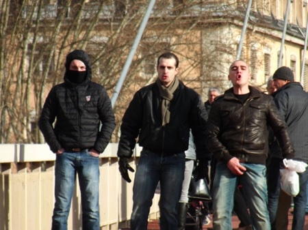 Manif-contre-identitaires-Lyon-2-Yann-Samain