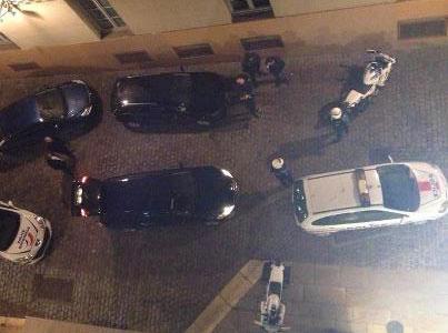 Anglais-agresses-Vieux-Lyon-Police