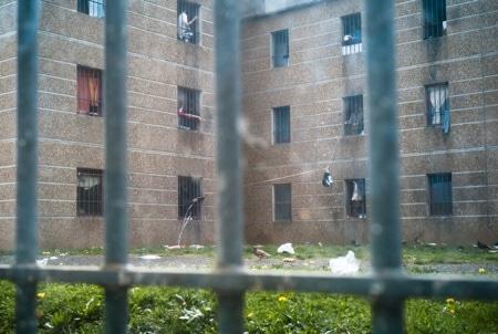 Prison_Villefranche-Yoyo-Inediz