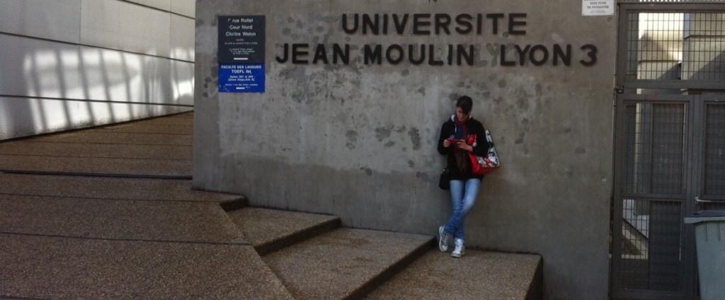 Rencontre Chaude Avec Une Bombe Sexuelle Trans De Mérignac