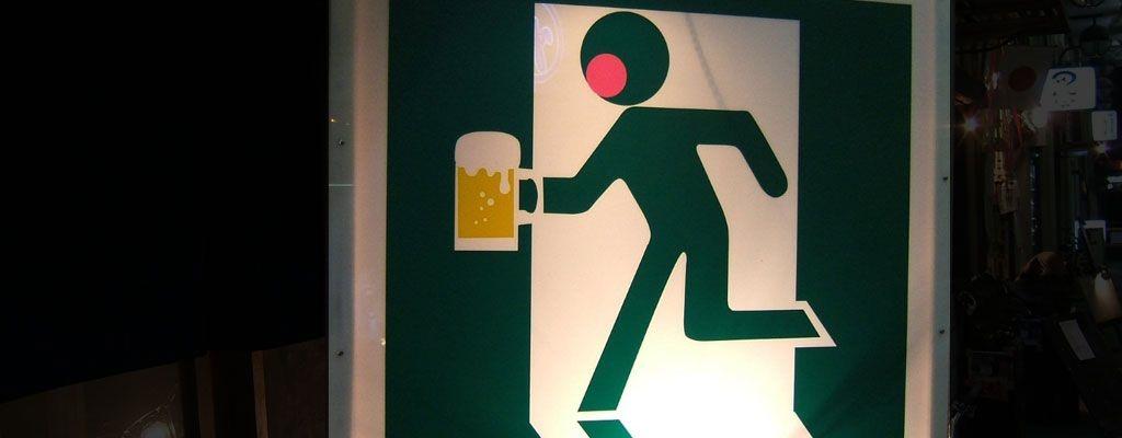 tetiere-agression-extreme-droite-bar-Lyon