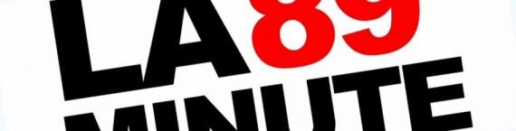 89eMini-950x300