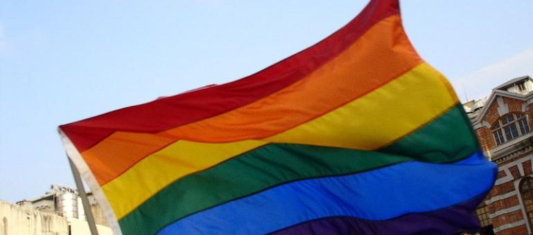 Municipales à Lyon : les questions LGBT on s'en cogne ou bien ?