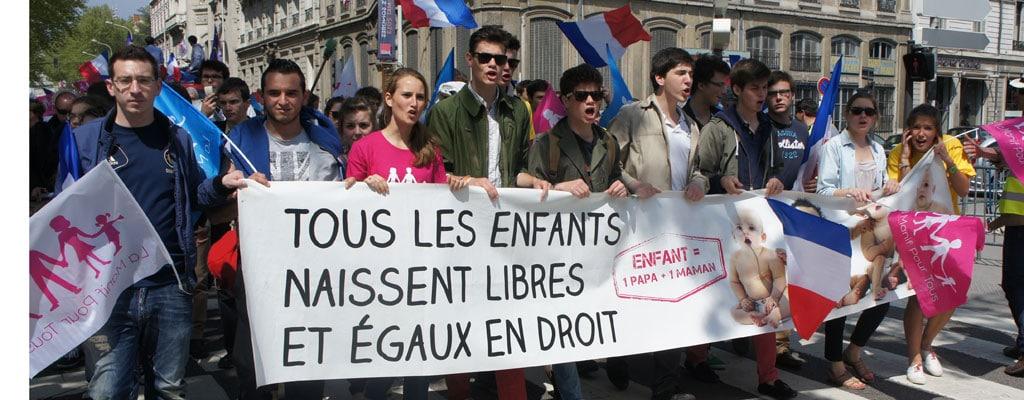Manif-anti-mariage-gay-Lyon-5mai13