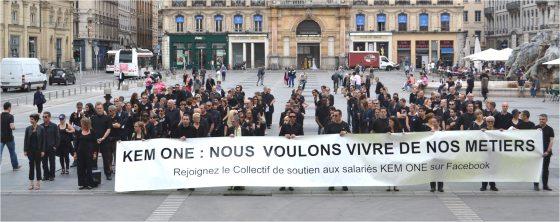 Actu-Kem-One-place-Terreaux-Lyon