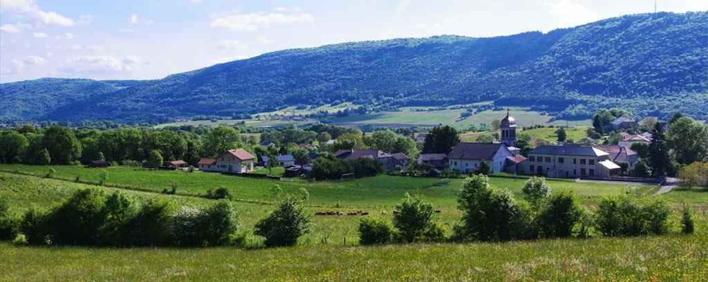 Gaz-de-schiste-Lantenay-Jura-Haut-Bugey-forages-hydrocarbures