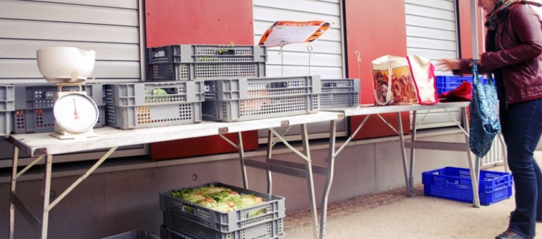 Circuits courts (3/6) : le business des paniers alimentaires