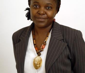 Italie : la ministre noire Cécile Kyenge comparée à un orang-outan par un sénateur