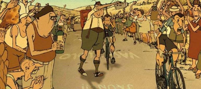 Le Tour de France est-il vraiment un cadeau pour les Lyonnais ?