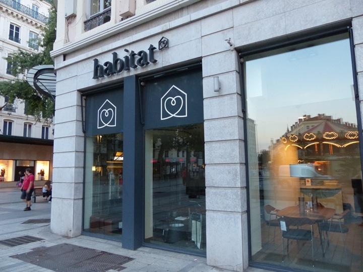 Habitat_Lyon_Cordelier
