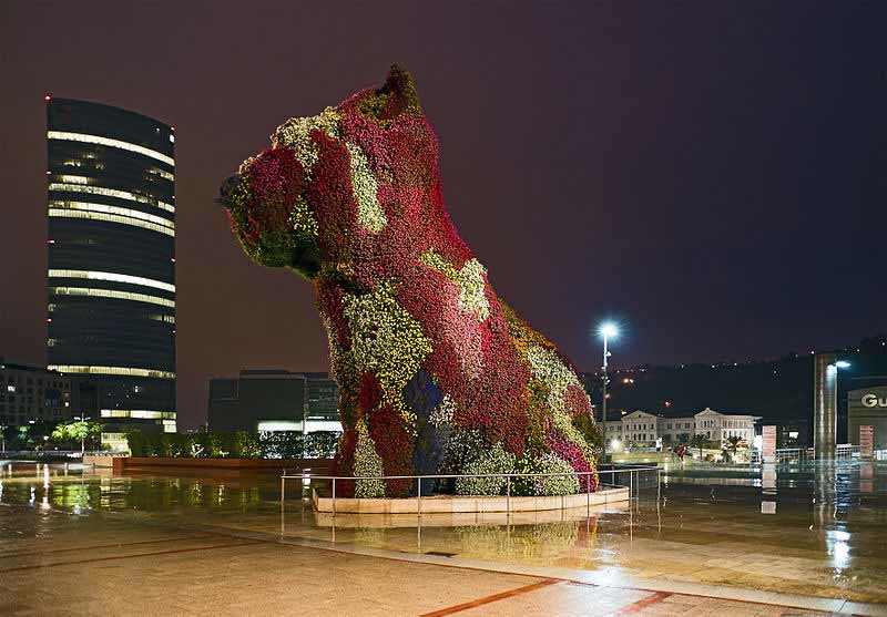 Bilbao_Puppy_Jeff_Koons_Low