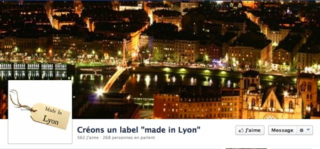 Breve-Made-in-Lyon-Facebook