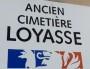 Cimetiere-Loyasse-Lyon