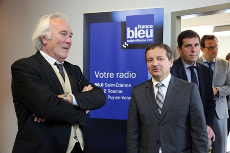 France-Bleu-Saint-Etienne-Loire-Article