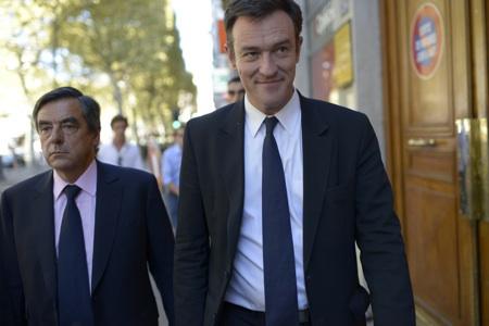 Michel-Havard-Francois-Fillon-Lyon