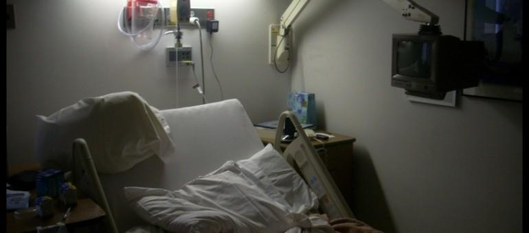 La fin de l'IVG en Italie? jusqu'à 85% de gynécologues objecteurs de conscience