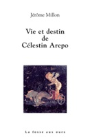Livre5-bis Vie et destin
