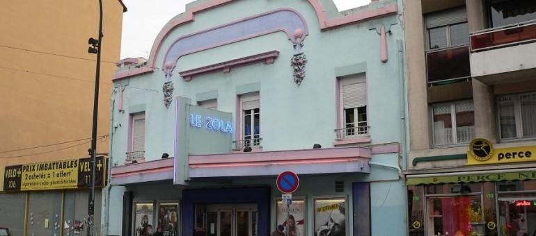 Aides aux salles art et essai, tout un cinéma en Auvergne-Rhône-Alpes