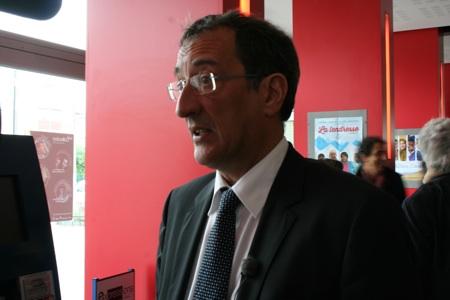 Lamy-ministre-ville