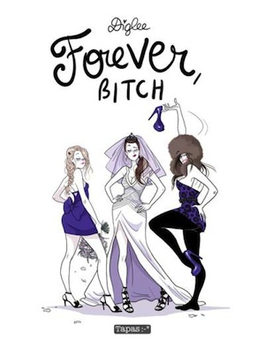Forever Bitch3