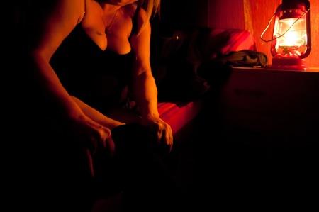 [Webdoc] Les Filles de Gerland, le quotidien de trois prostituées à Lyon