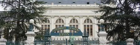 Universite-Lyon2