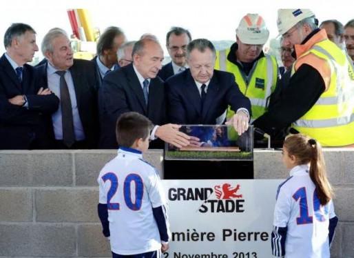 Vigie-Grand-Stade-Premiere-pierre