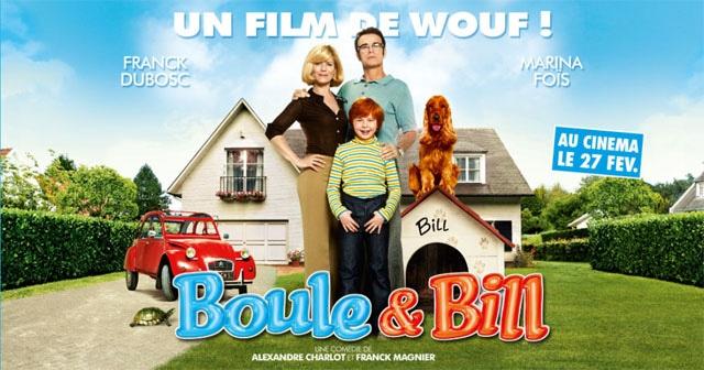 Un an dans l'enfer de la comédie française