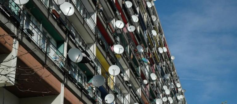 Rénovation thermique des logements : pourquoi ça ne marche pas