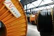 La fermeture de l'usine Nexans à Lyon confirmée