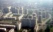 La société de construction de la ville de Vénissieux Sacoviv soupçonnée de favoritisme