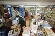 Les librairies Chapitre déposent finalement le bilan