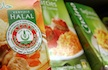 A la prison de Saint-Quentin-Fallavier on devra maintenant servir des repas halal