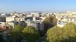 L'Etat accepte de financer la rénovation de l'hôpital Edouard-Herriot