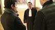 Mariage gay franco-marocain : le parquet de Chambery se pourvoit en cassation