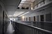 Repas halal à la prison de Saint-Quentin-Fallavier : le ministère de la Justice va faire appel