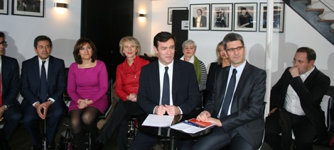 Havard-union-UDI-UMP-Lyon