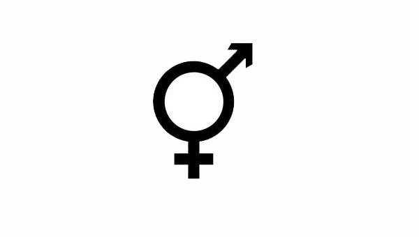 Une «personne intersexe», c'est quoi ? Natasha raconte